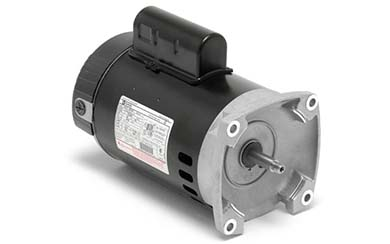 ao-smith-pool-motors