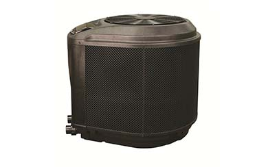 jandy-je-pool-heat-pump