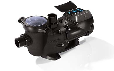 hayward-variable-speed-pool-pumps