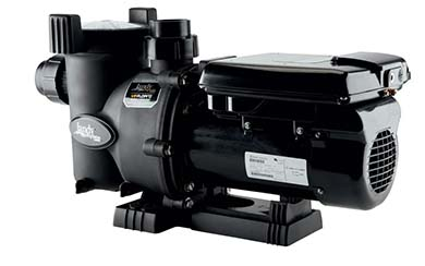 jandy-variable-speed-pool-pumps