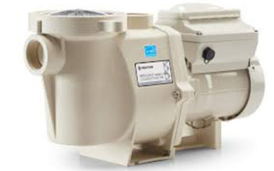 pentair-variable-speed-pool-pumps